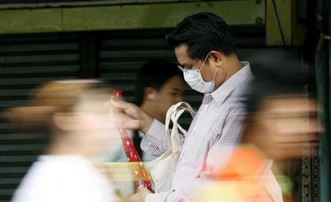 Bosna ve Sırbistan'da grip salgını, 43 ölü