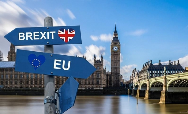 'Brexit'ten ekonomiye katkı beklentisi inandırıcı değil'