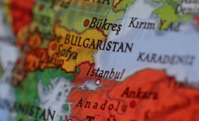 Bulgaristan'da tartışmalı 'Roman entegrasyonu' tasarısı