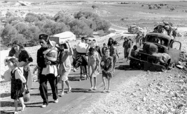Çeçen-İnguş Sürgünü'nün 76. yılı