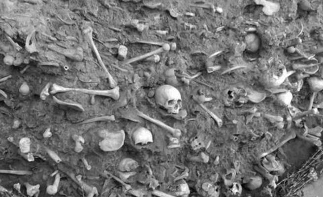 Ermenilerin Hocalı Soykırımı ve arka planı