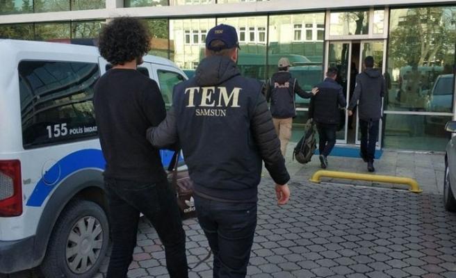 FETÖ/PDY'ye yönelik soruşturmada 50 gözaltı kararı