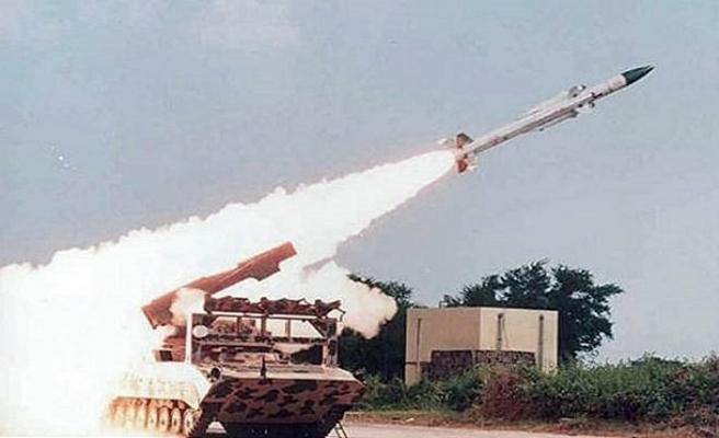 Fransa Hindistan'ın Pakistan'a saldırısını meşru görüyor