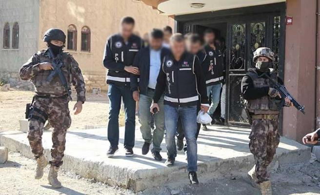 Göçmen kaçakçıları hakkındaki iddianame kabul edildi