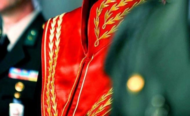 Hakim ve Savcı adaylarına yeni hak ve şartlar düzenlendi
