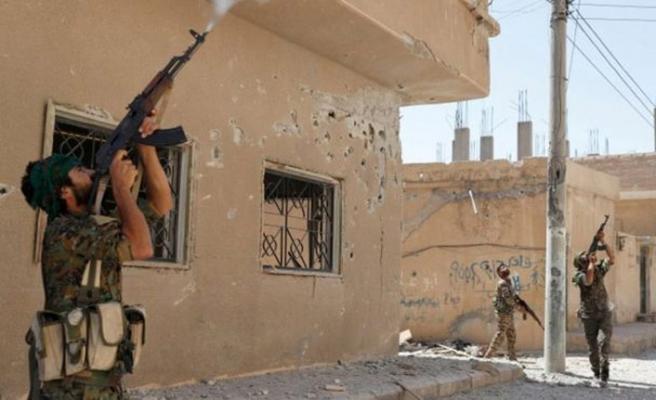 HRW'den PKK sivilleri korusun çağrısı