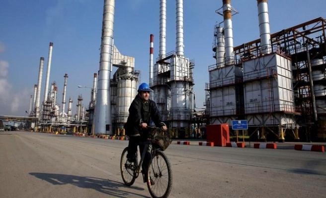 IKBY'den İran'a petrol ihracatında 'şartlı' karar