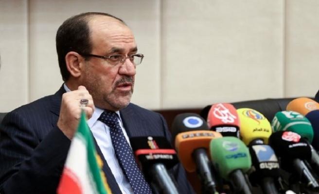 Irak'ı karıştıracak Maliki iddiası