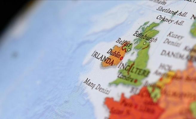 İrlanda'dan İngiltere'ye 'kötü sürpriz' uyarısı
