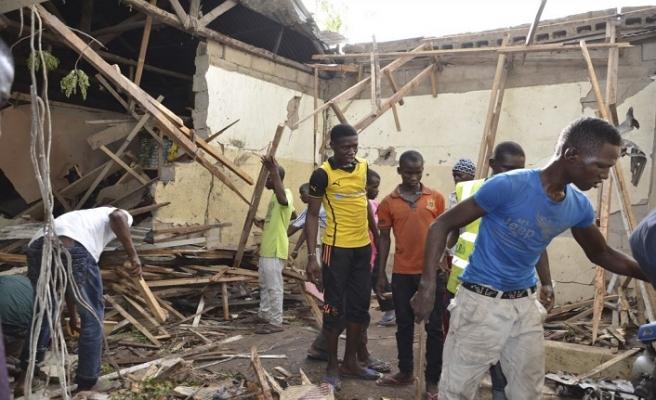Kamerun'da Boko Haram saldırısı