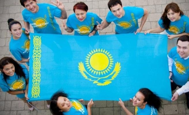 Kazakistan'da nüfus sayımının 2020'ye devredilmesi planlanıyor