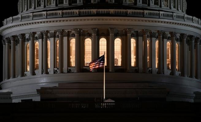 Kongre, Trump yönetimi yetkililerini 'göçmen çocuklar' için ifadeye çağırdı