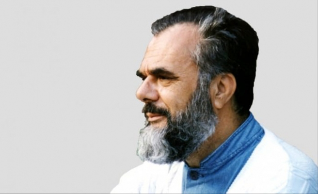 Mahmud Esad Coşan hocanın vefatının ardından 18 yıl geçti