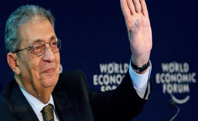 Mısır Anayasa Komisyonu'ndan muhalefete milli diyalog çağrısı