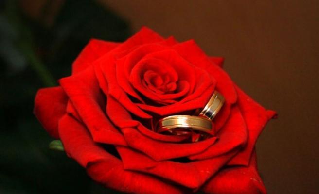 Özbekistan'da akraba evliliğinin yasaklanması gündemde