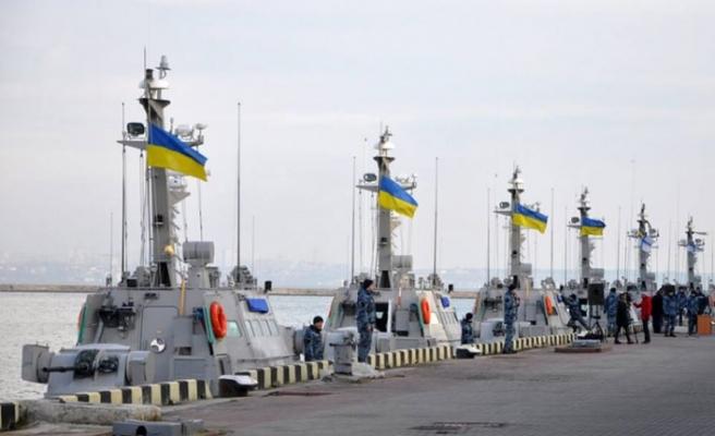 Rusya'dan Ukrayna'ya uyarı: Tehlikeli fikirler