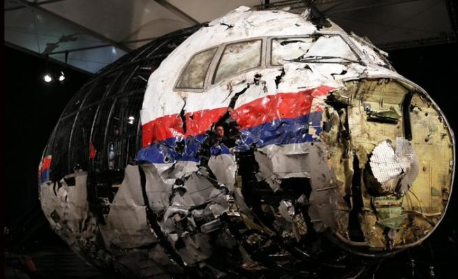 Rusya düşürülen uçak için görüşmeye hazır olduğunu açıkladı