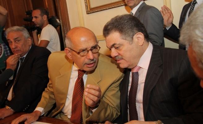 Sisi'nin görev uzatma anayasa değişikliğine