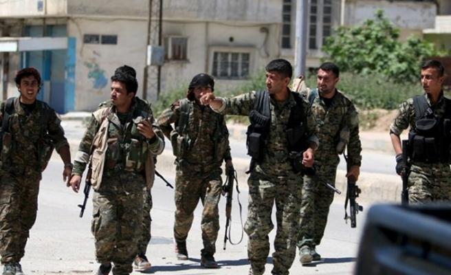 Suriye'de rejim ve muhalifler esir takası yaptı