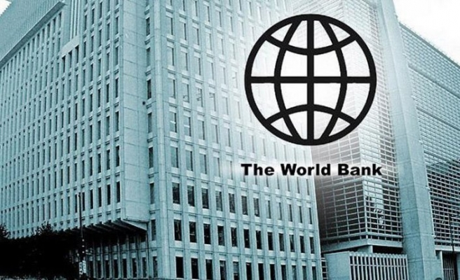 Trump Dünya Bankası Başkanlığına David Malpass'ı aday gösterdi