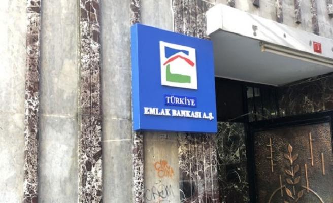Türkiye Emlak Katılım Bankası onaylandı