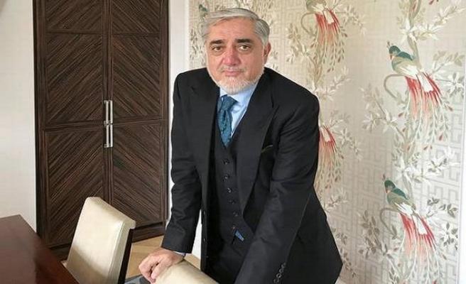 Türkiye ve dünya gündeminde bugün / 19 Şubat 2019