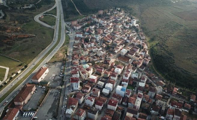 Tuzla'daki kokuya savcılık el attı