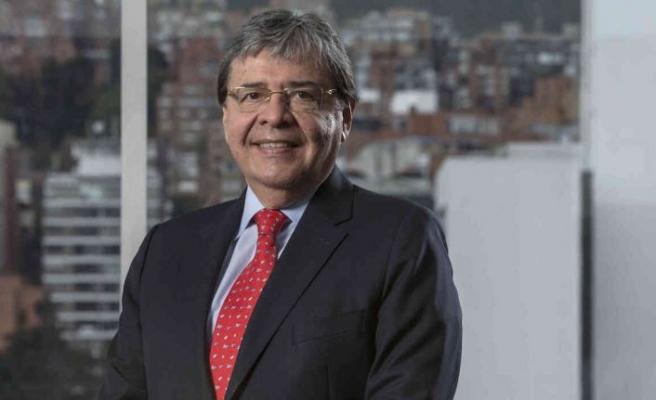 Venezuela'ya alınmayan AP üyeleri şanslarını yeniden deneyecek