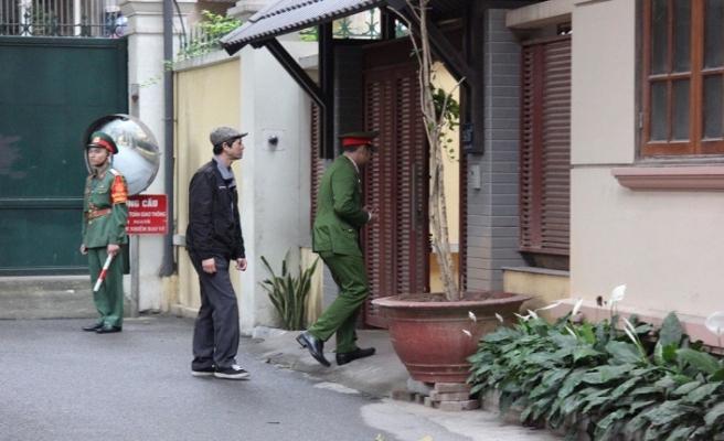Vietnam'da iki eski bakana tutuklama