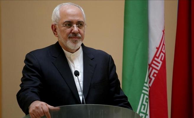 Yaptırımlar altındaki İran, Irak ile büyük ekonomik etkileşim hedefliyor