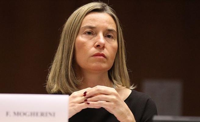 AB, Venezuela'ya askeri müdahaleye karşı