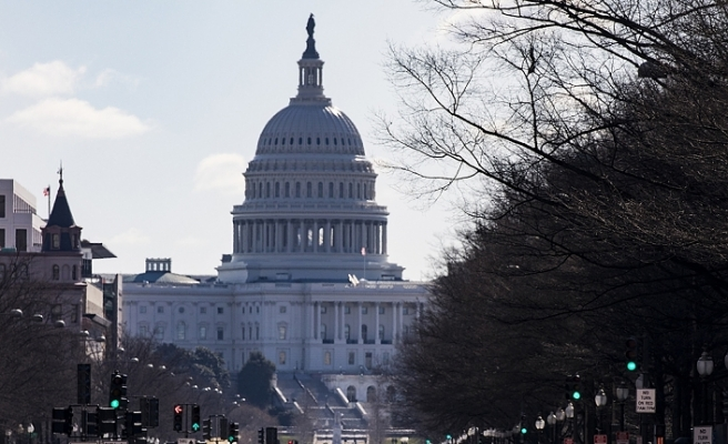 ABD'den Küba'ya yeni ticari ambargo kararı