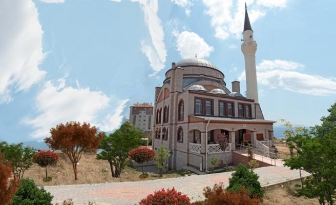 AFAD Kocaeli camilerinden siren çalacak