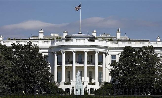 Beyaz Saray: ABD Venezuela'da Guaido öncülüğündeki demokratik geçişi destekliyor