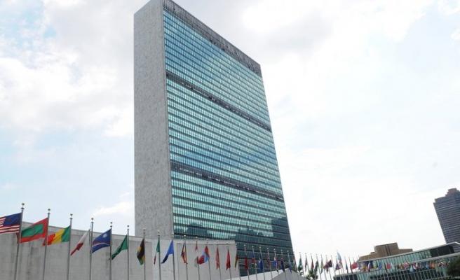 BM'den Mali'de 'terör saldırıları artıyor' uyarısı