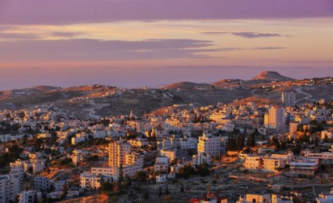 BM'den savaş suçu raporunu ciddiye almayan İsrail'e tepki