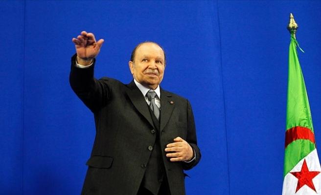 Eski Cezayir Başbakanı Ali bin Flis: Buteflika'nın açıklamaları meydan okuma sınırlarını aştı