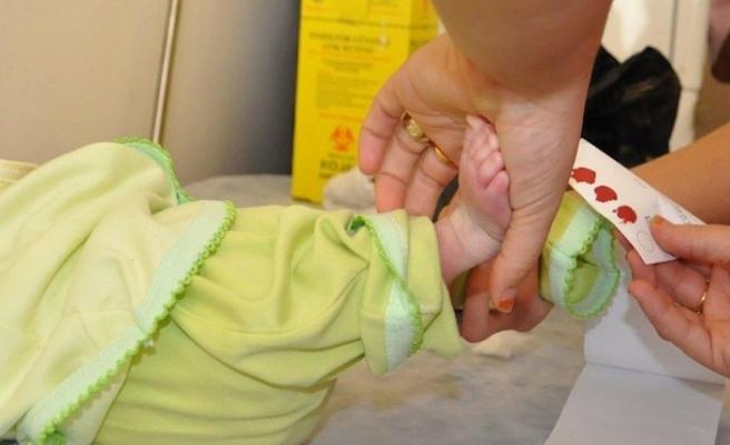 Çin'deki bebeklerin genetiğinin değiştirildiği iddiası