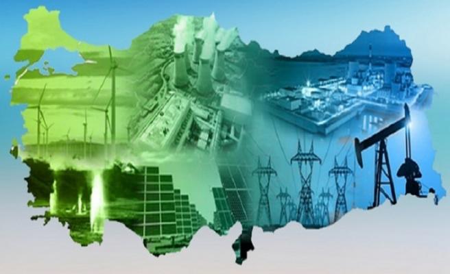 Enerji verimliliğini artırıcı projelere ilişkin Cumhurbaşkanlığı kararı