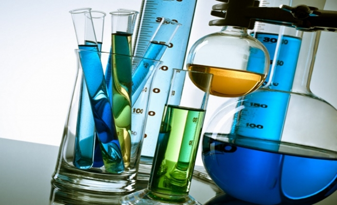 Güney Kore menşeli kimyasal ürünlerin ithalatına yeni karar