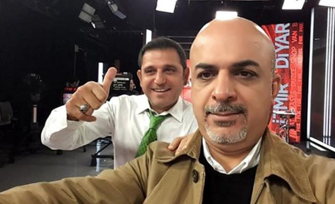 Hrant Dink davasındaki tahliyelere itiraz