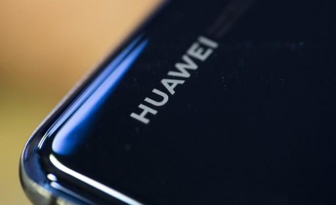 Huawei CFO'sunun ABD'ye iade süreci başladı