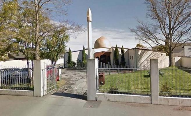 İbrahim Kalın'dan Yeni Zelanda cami saldırısına ilk yorum