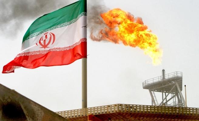İran'ın doğal gaz kondensatı ihracatında artış