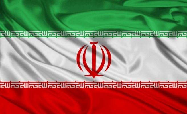 İran silahlı kuvvetlere ait 4 bankayı birleştiriyor