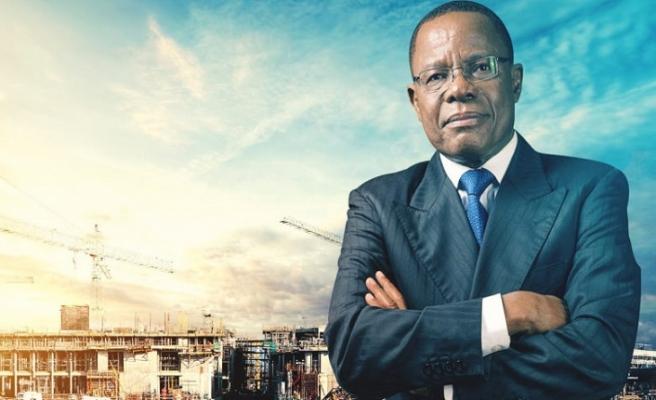 Kamerun'dan ABD'ye Anglofon tepkisi