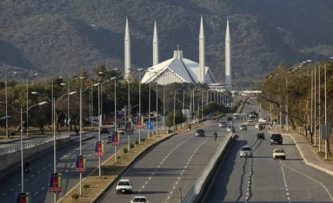 Kendisini Babur'un torunları gören Pakistanlılar için Buhara turizmi