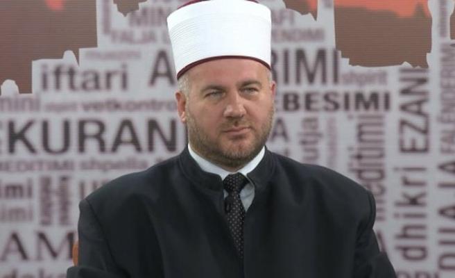 Kosova'dan Erdoğan'a destek: Türkiye'nin şefkatli elleri her daim üzerimizde