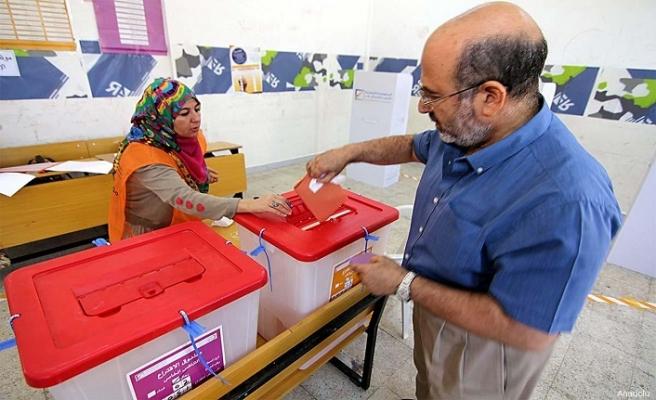 Libya'da taraflar bu yıl seçim yapmakta anlaştı