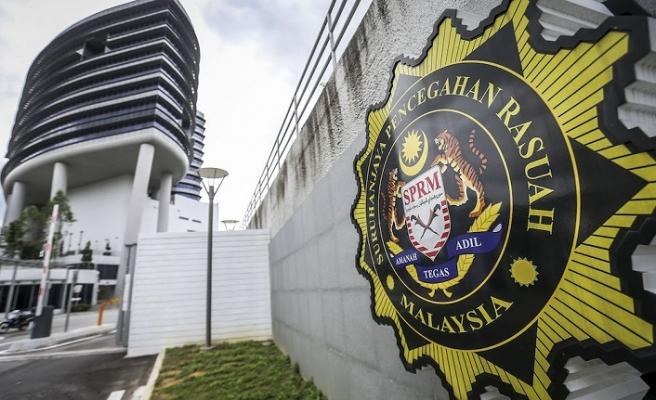 Malezya'nın 1MDB davasında yeni gelişme